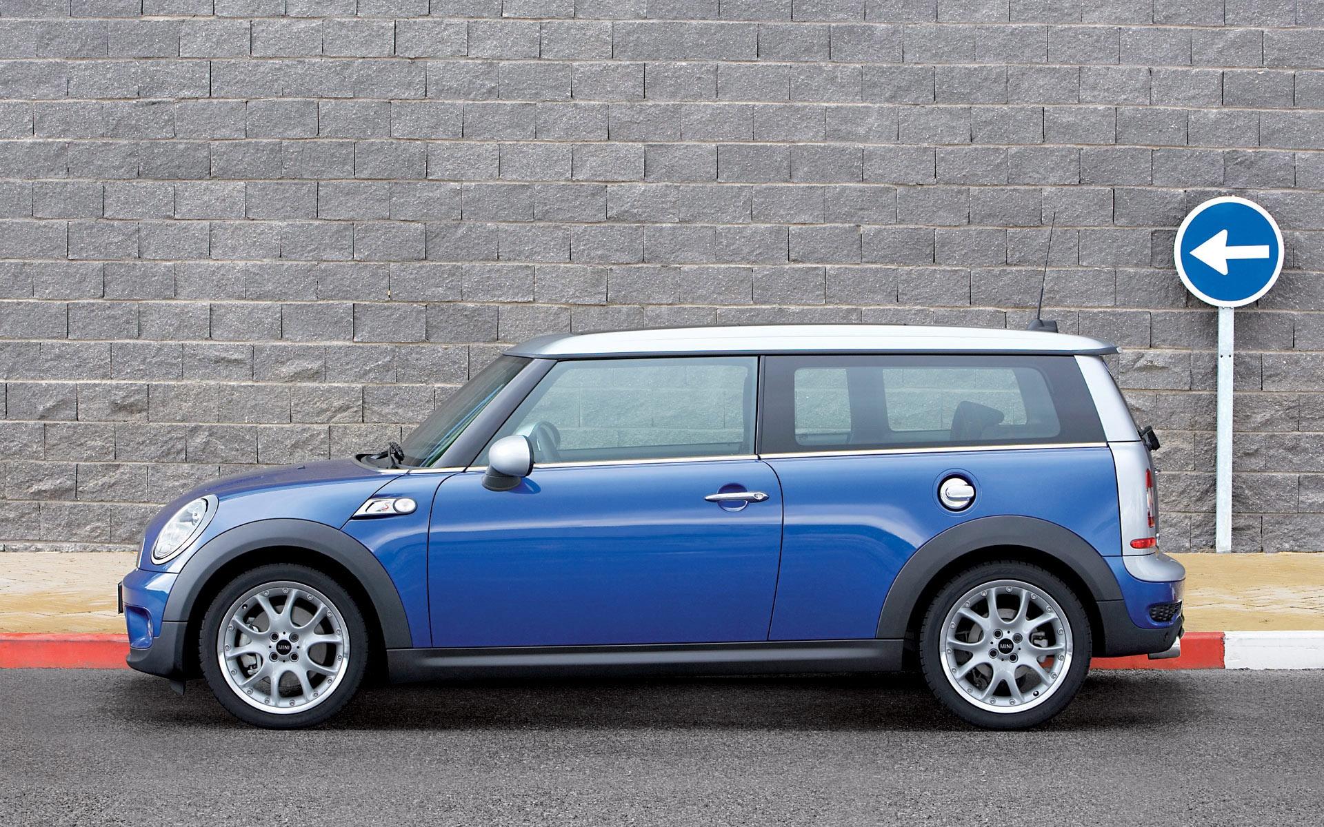 汽车天下,MINI,Concept,汽车,宽屏,概念车,2012Y十一月11D,儿童桌面专用