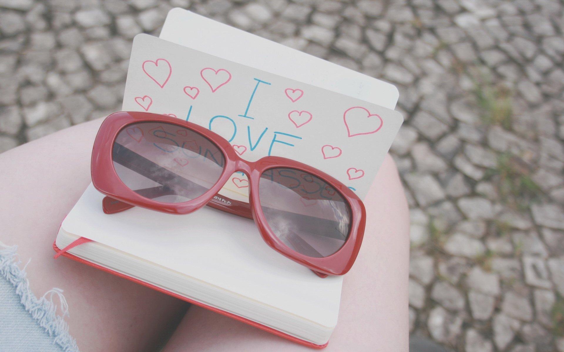 爱情美图,爱情箴言,爱要写出来