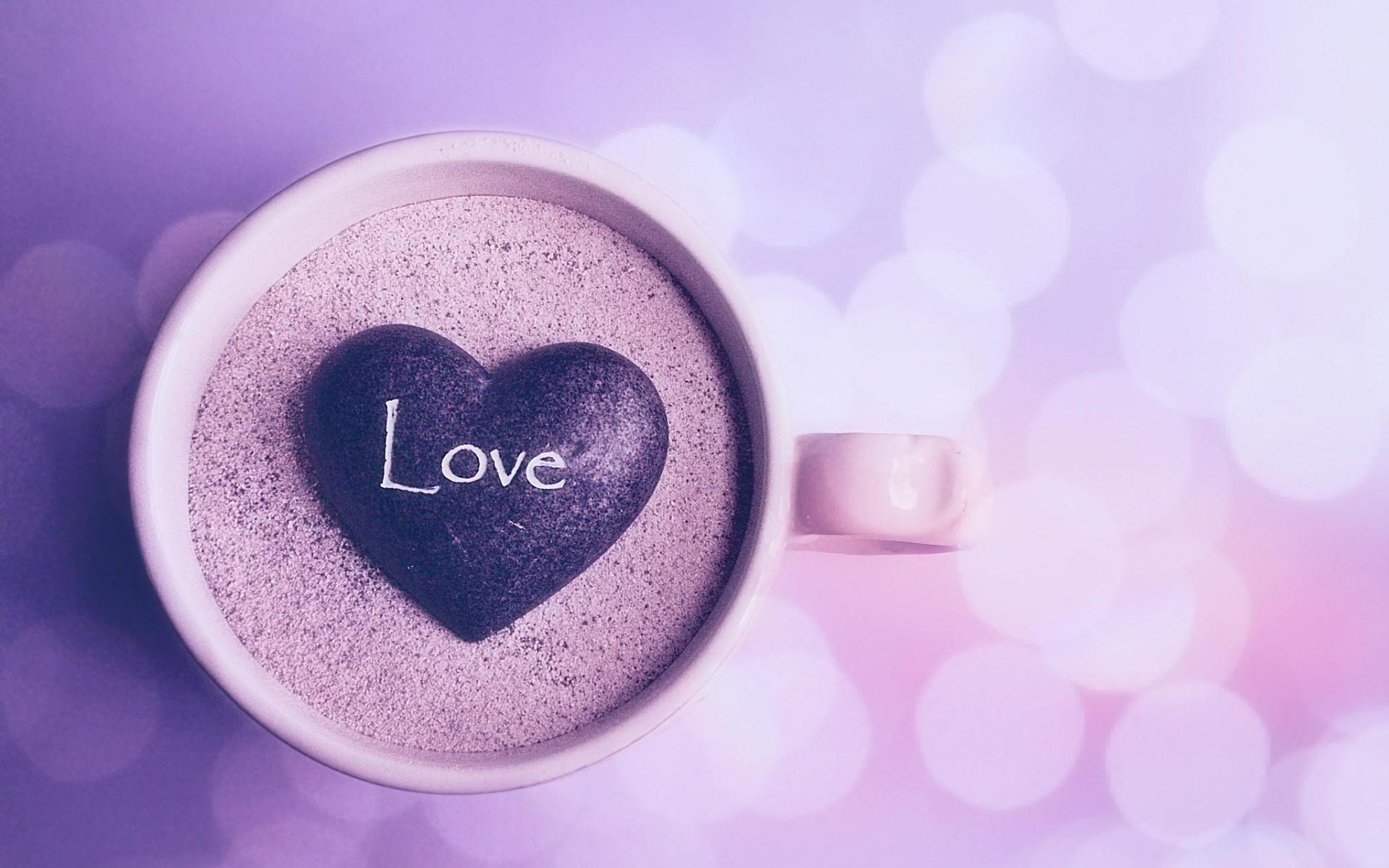 爱情美图,心动创意,一辈子,爱情