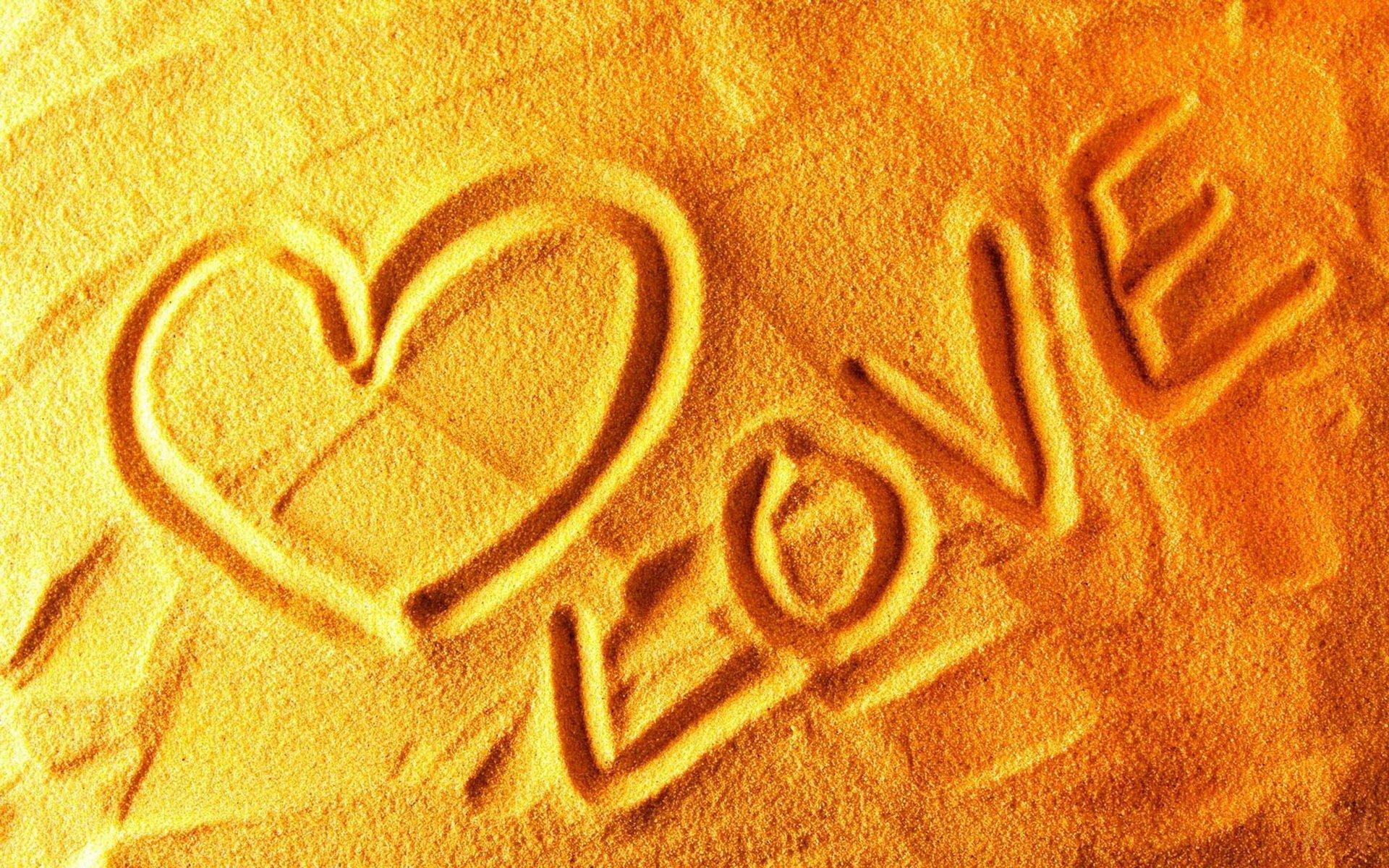 爱情美图,浪漫手绘,手绘爱情