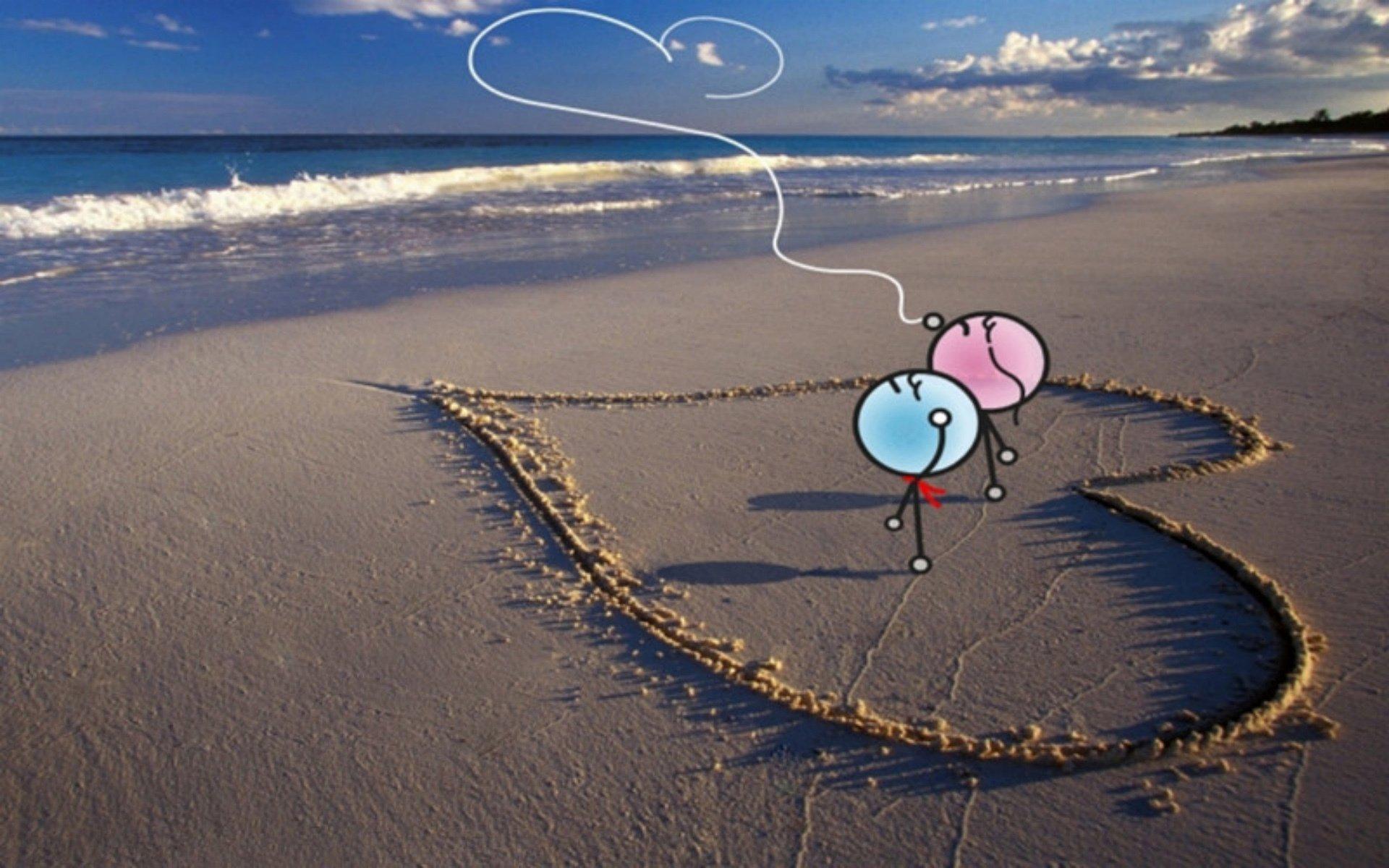 爱情美图,心动创意,爱心,心形,告白