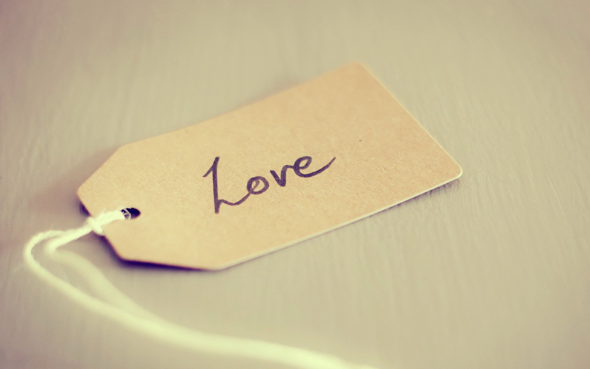 爱情美图,爱情箴言,爱情,简单,表白