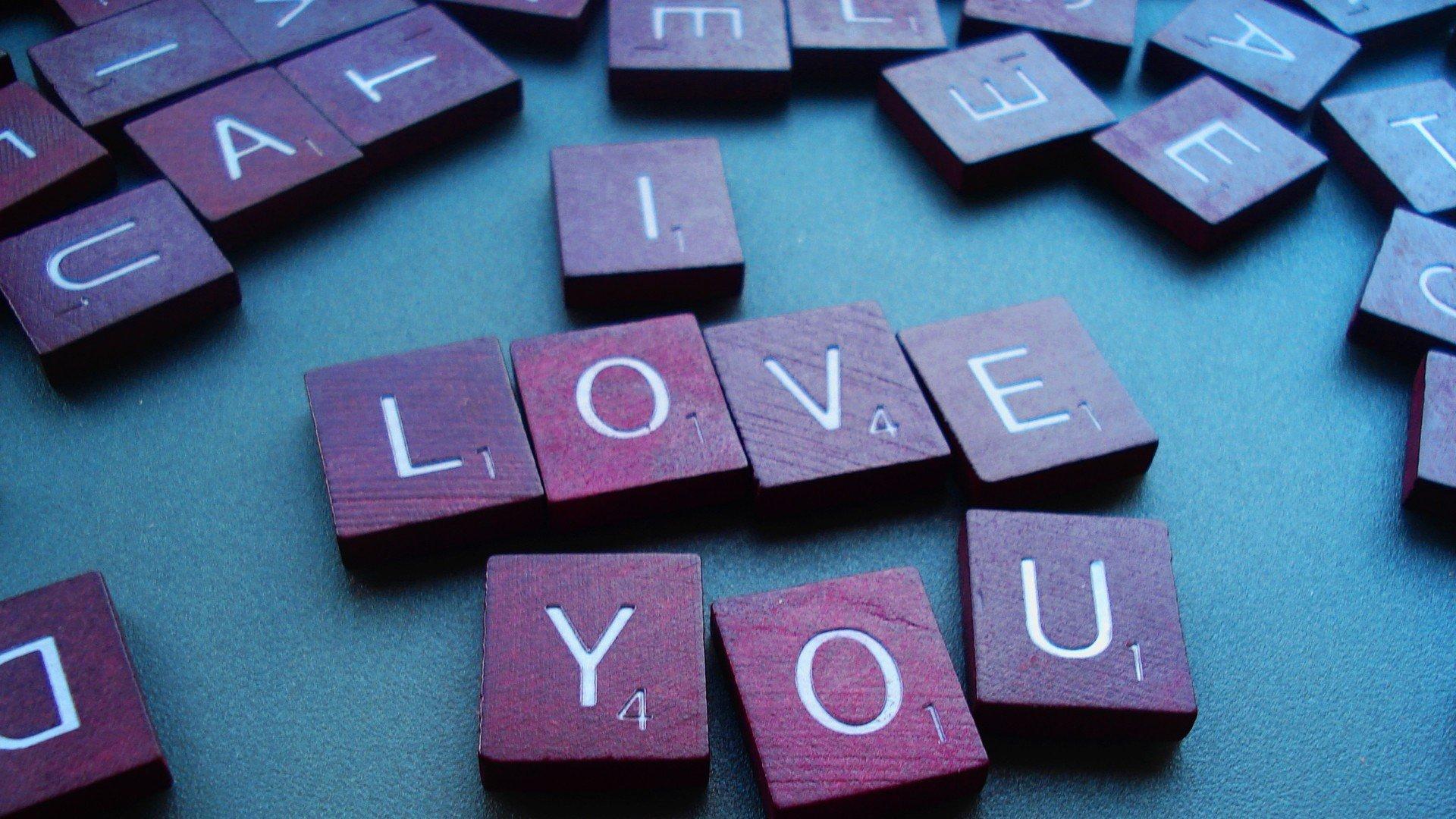 爱情美图,心动创意,爱情,美好,表白